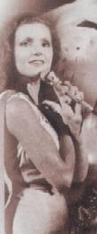 golie-nadezhda-chepraga